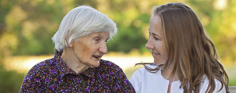 Most Effective Seniors Online Dating Services In Toronto