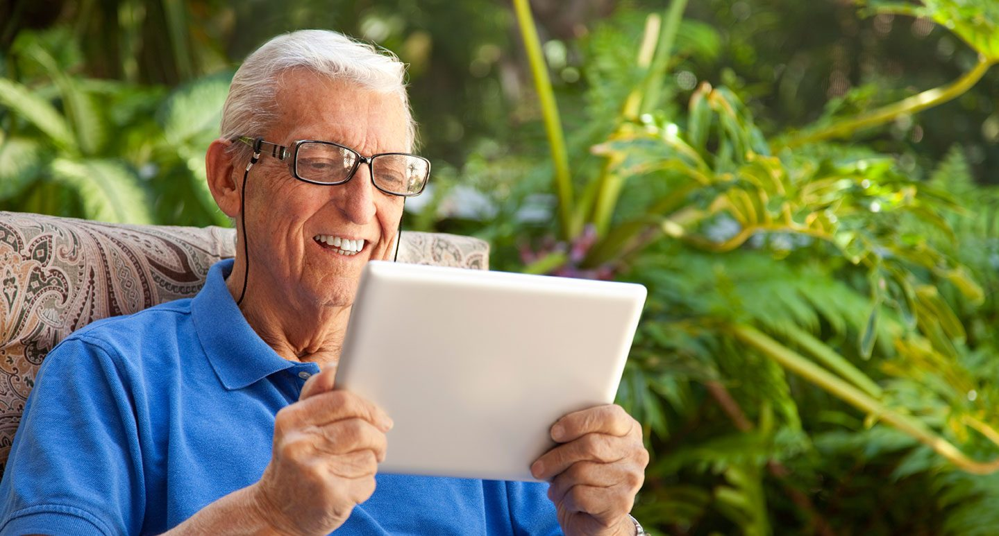 Truly Free Newest Senior Singles Dating Online Services