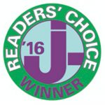 readers-choice-j-16
