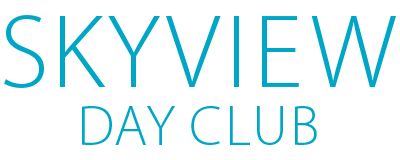 Skyview Day Club